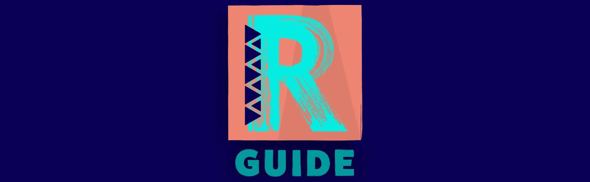 R Guide