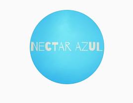 Nectar Azul
