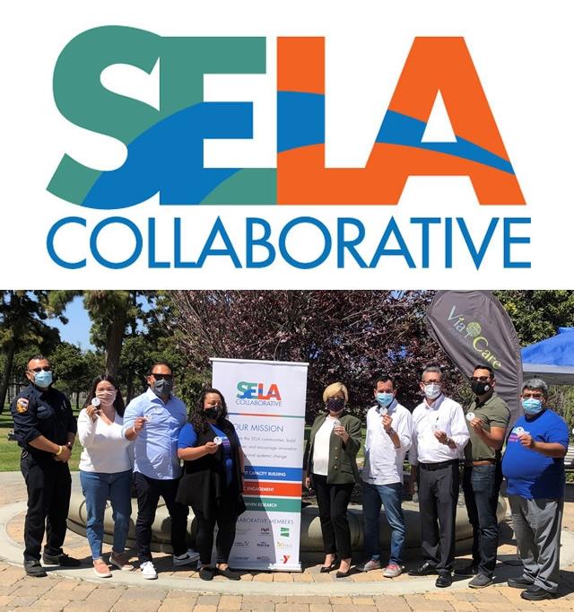 SELA Collaborative