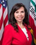 Blanca E. Rubio